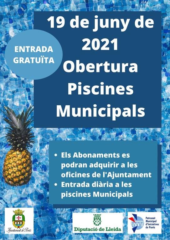 19 de juny de 2021 Obertura Piscines Municipals (1).jpg