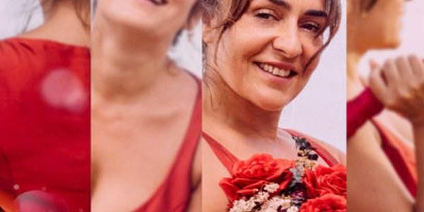 Cinema a Ponts - La boda de Rosa