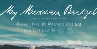 Cinema a Ponts - My Mexican Bretzel