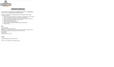 oferta de feina-2.jpg