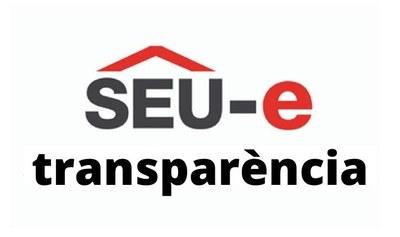 Transparència