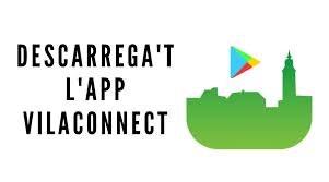 Vilaconnect App
