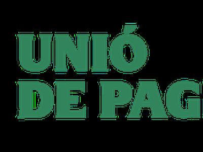 Curs de Normativa Comunitària al sector agrari - Unió de Pagesos