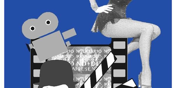 EXPOSICIÓ: EL CINEMA A PONTS FINS A 2008