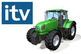 ITV AGRÍCOLA