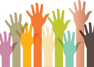 L'Ajuntament de Ponts estableix les bases de la Participació Ciutadana