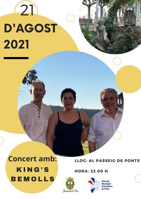 Agost (2) concert king's bemolls.jpg