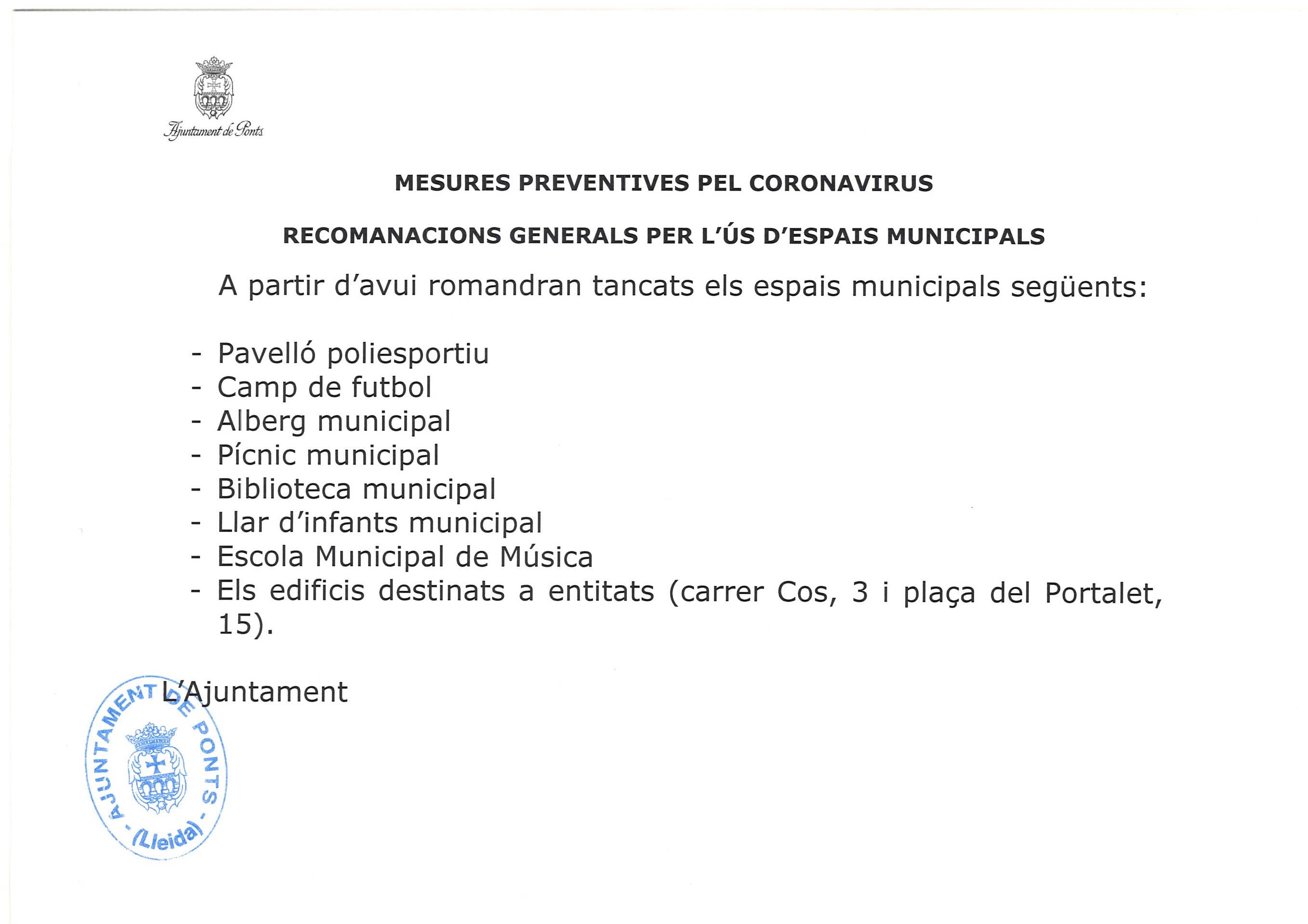 ajuntament-de-ponts-espais_municipals-286461.jpg