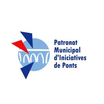 Patronat Municipal d'Iniciatives