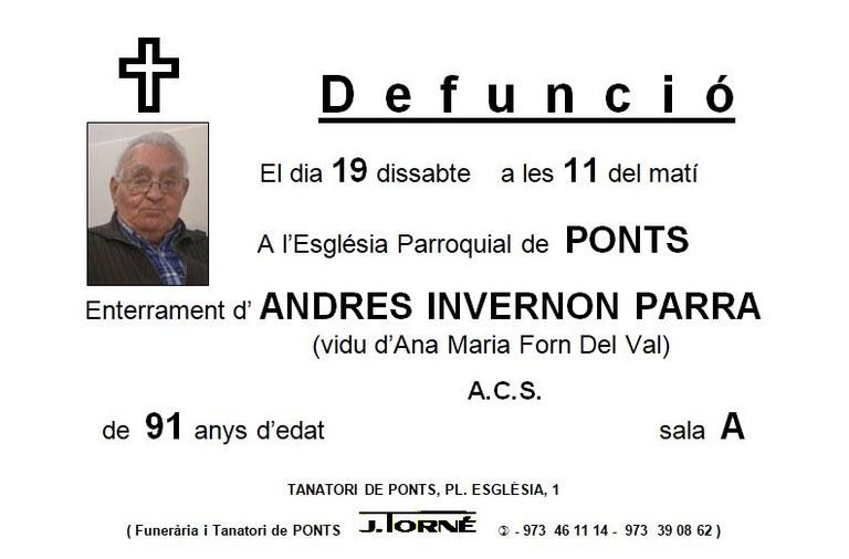 Andres.JPG