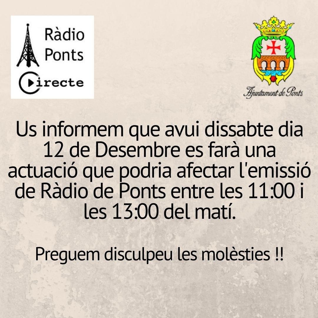 Anunci Radio Ponts.jpg