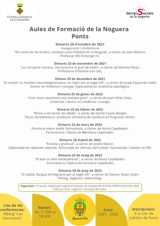 Aules Ponts_page-0001.jpg