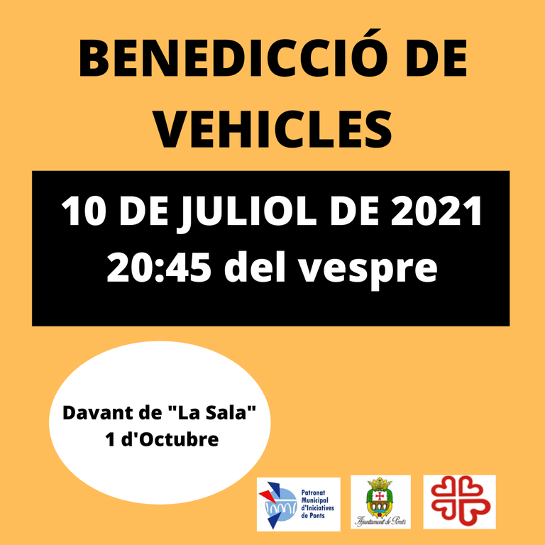 BENEDICCIÓ DE VEHICLES.png