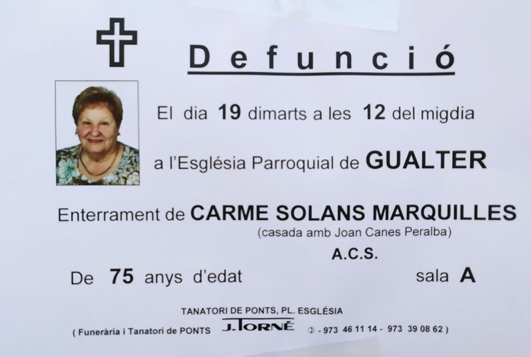 Carme Solans Marquilles.jpeg