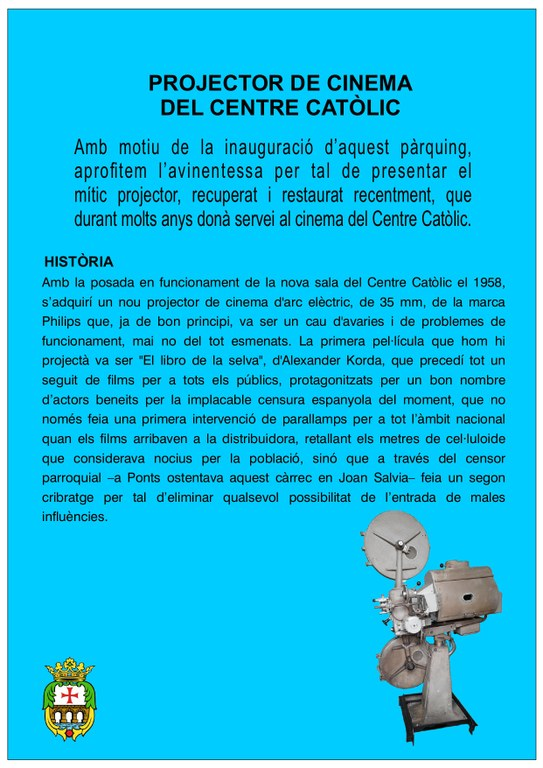 cartell C_page-0001.jpg