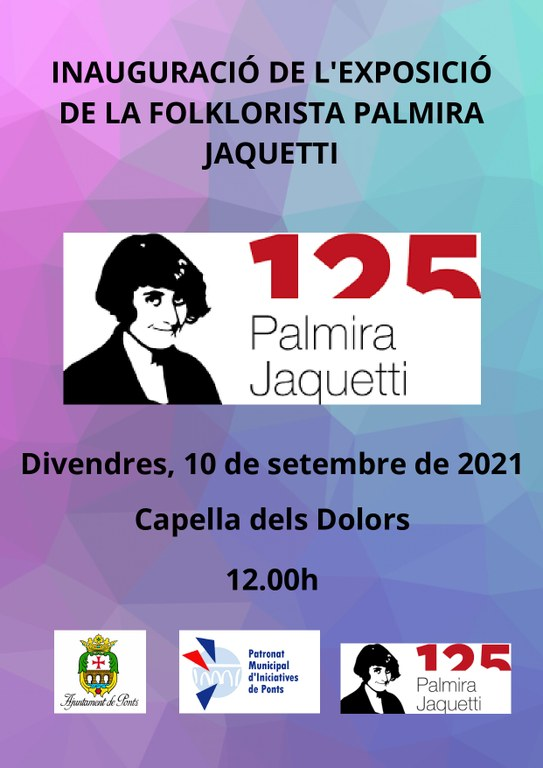 Cartell Palmira Jaquetti_page-0001.jpg