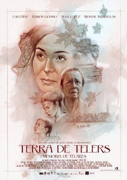 cartell_terra_tellers-408x576.jpg