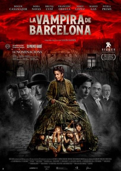 cartell_vampira_barcelona-408x576.jpg