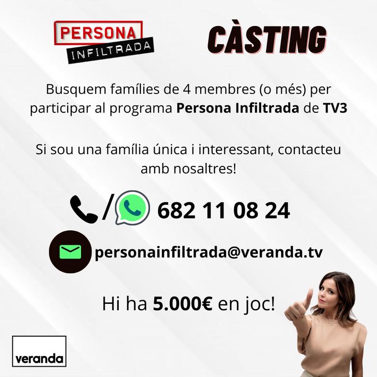 Casting_Instagram(Publicació).png