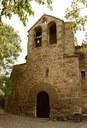 Sant Bartomeu del Tossal