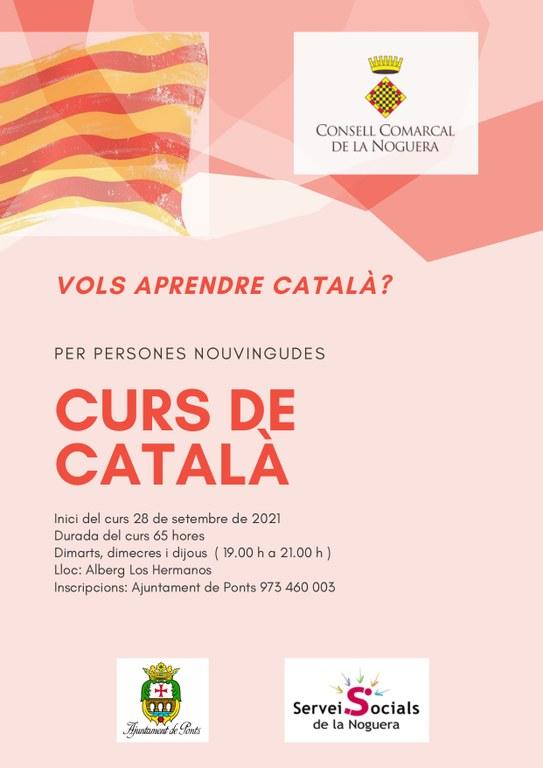 curs de català_page-0001.jpg