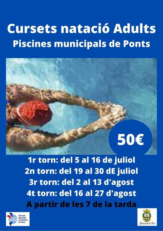 Cursets natació Adults Piscines municipals de Ponts (1).jpg