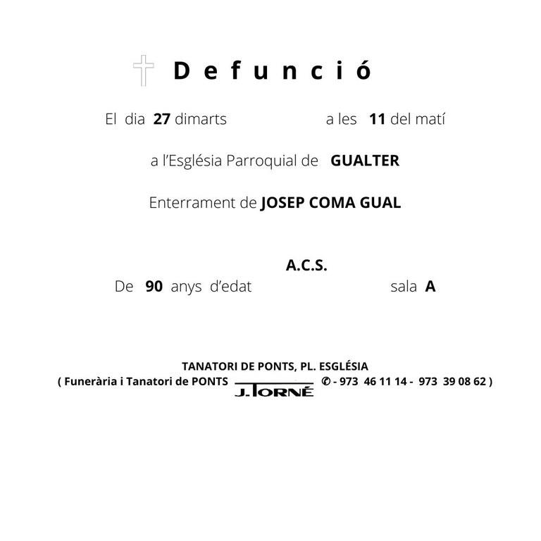DEFUNCIÓ 1.jpg