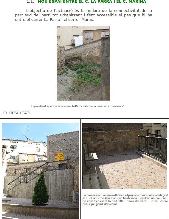 PlaBarris_3_barria_1_1.jpg