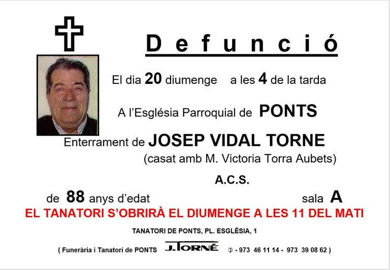 Esquela Josep Vidal.JPG