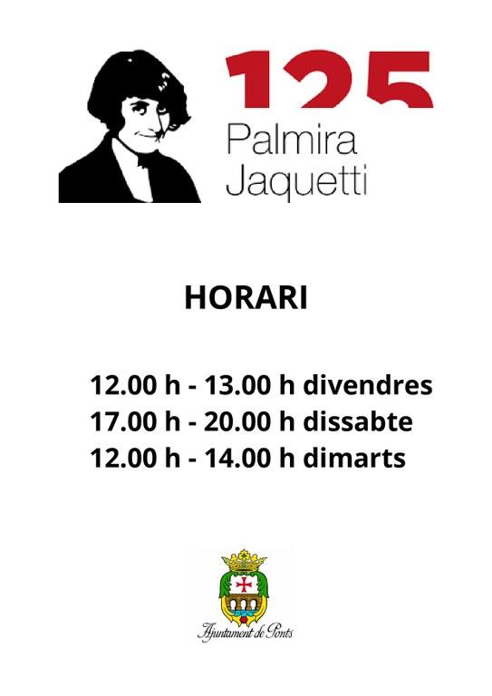 Horari Palmira Jaquetti_page-0001.jpg