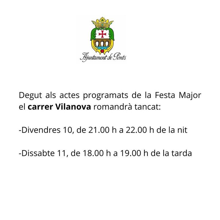 Instagram Carrer Vilanova.jpg