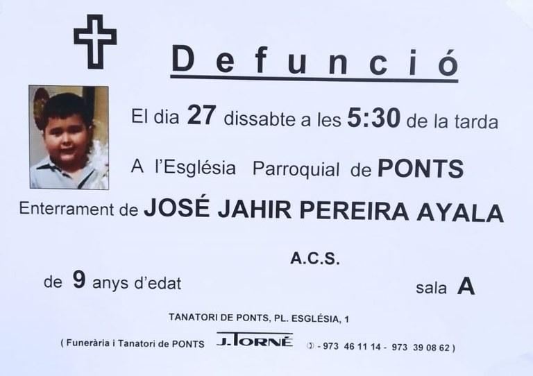 Jose Jhair.JPG