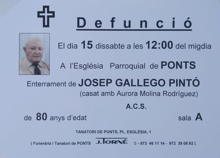 Josep gallego.jpeg