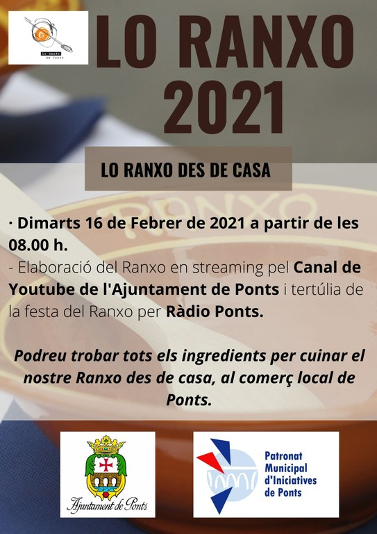 Lo Ranxo 2021.jpg