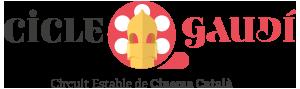 logo2018_2.png