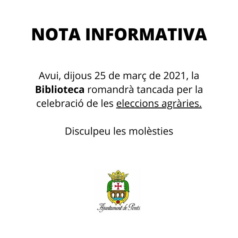 NOTA INFORMATIVA (12).jpg