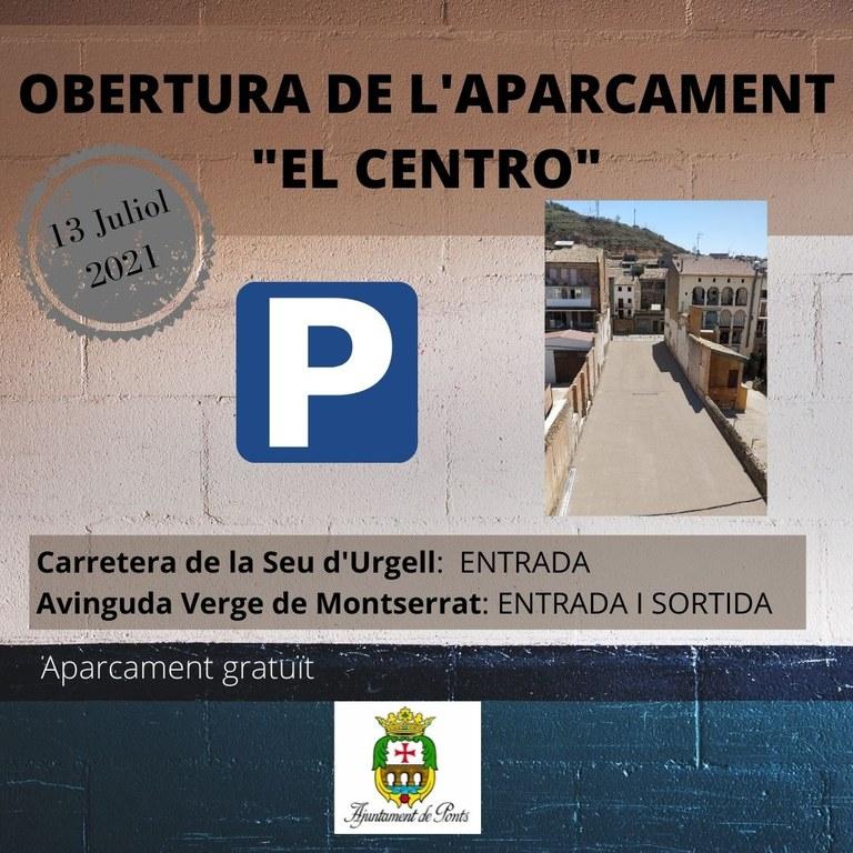 OBERTURA EL CENTRO-12.jpg