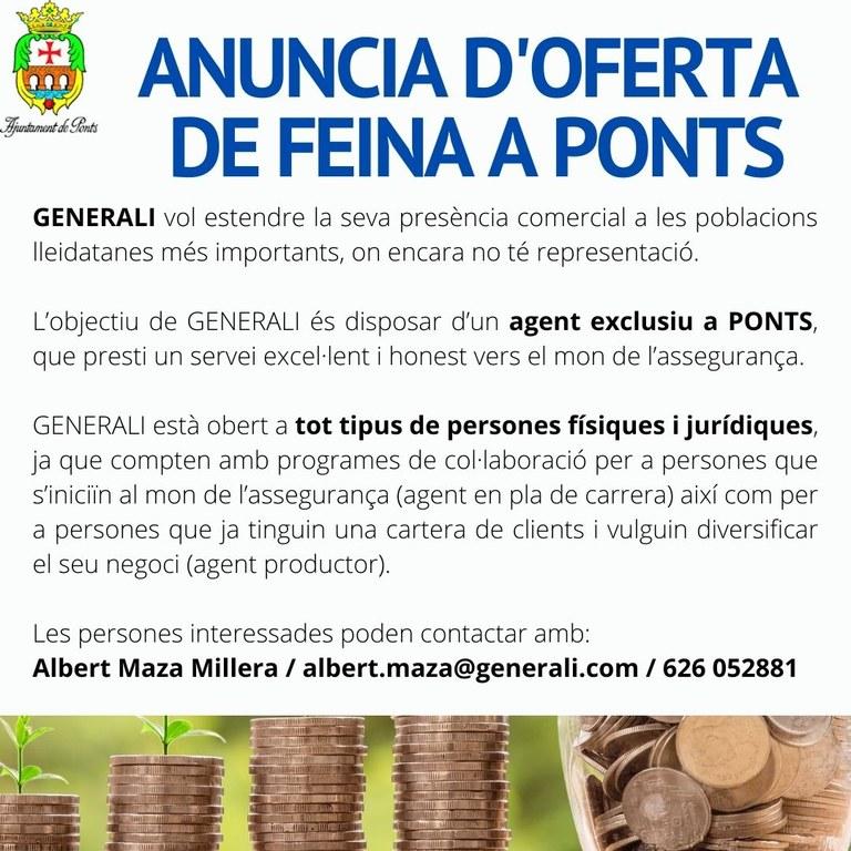 Oferta Feina(2).jpg