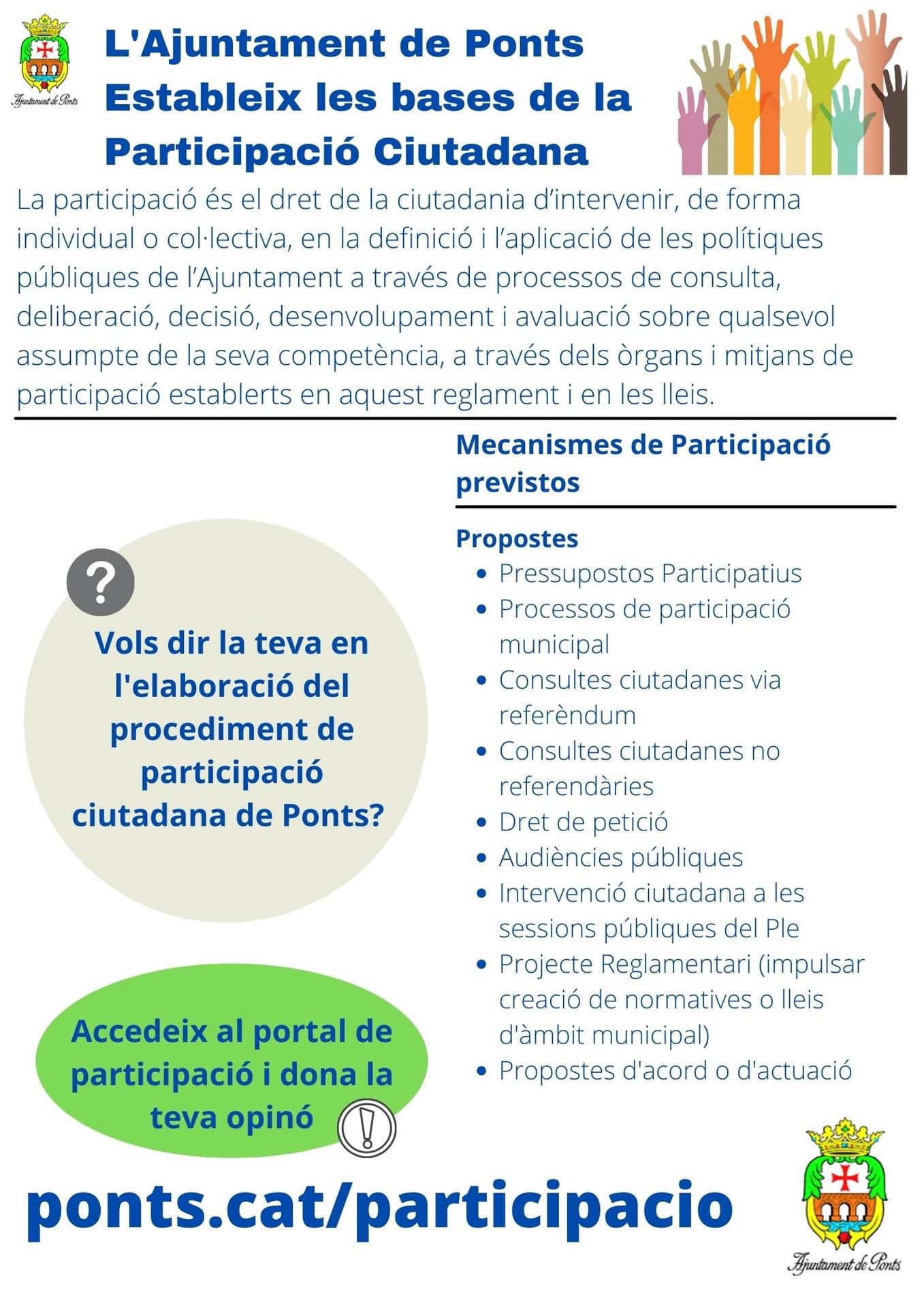 Participació Ciutadana-post.jpg