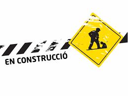 en-construcció.png