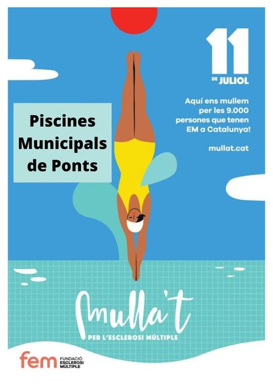 Piscines Municipals de Ponts.jpg