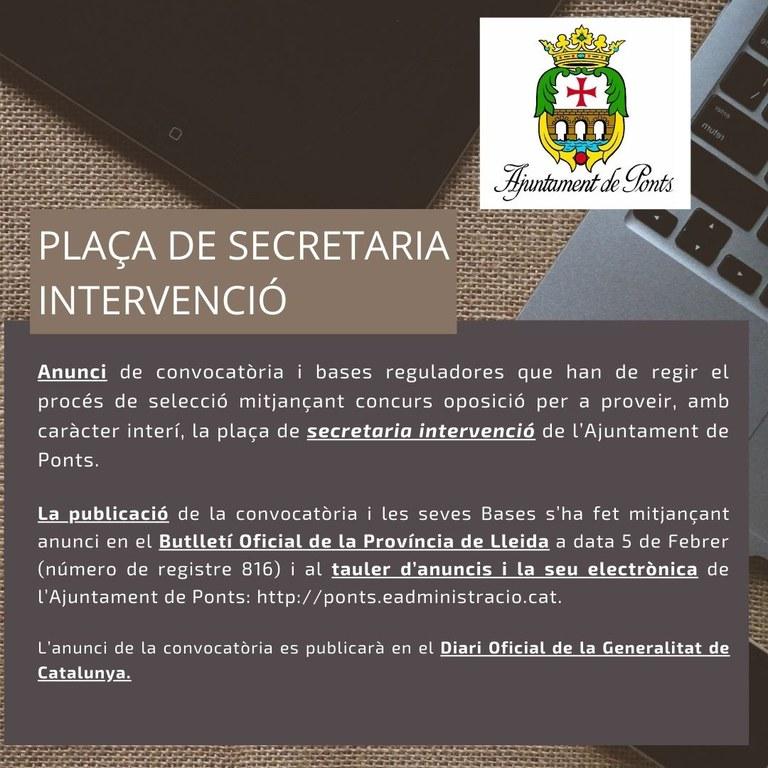 Plaça-Secretaria-Intervenció.jpeg