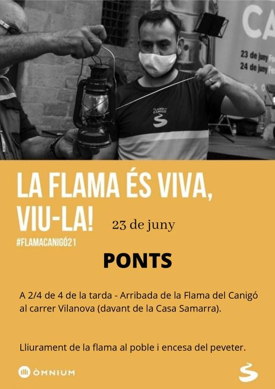 PONTS Flama C 2021_page-0001.jpg