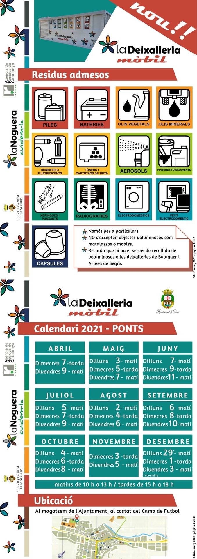 PONTS_Deixalleria mobil_tot.jpg