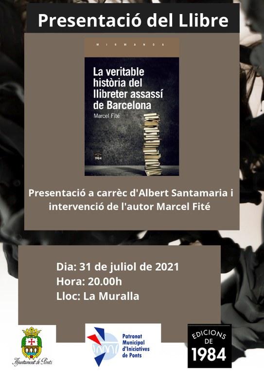 Presentació Albert i Marcel_page-0001.jpg