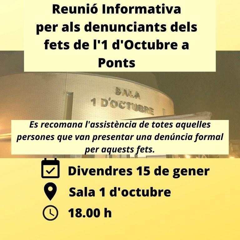 Reunió Informativa per als denuncians dels fets de l'1 d'Octubre.jpg