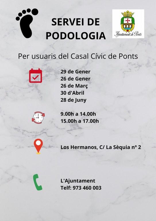 SERVEI DE PODOLOGIA (1).jpg