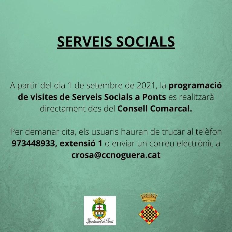 Serveis Socials Cites.jpg