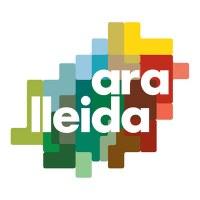 Ara_Lleida.jpg