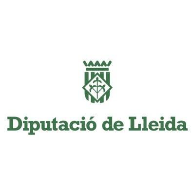 Logo_DiputacioLleida.jpg